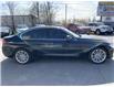 2013 BMW 328i xDrive (Stk: 811006) in Oakville - Image 6 of 11