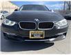 2013 BMW 328i xDrive (Stk: 811006) in Oakville - Image 8 of 11