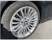 2013 BMW 328i xDrive (Stk: 811006) in Oakville - Image 9 of 11