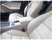 2014 Mercedes-Benz CLA-Class Base (Stk: 094141) in Oakville - Image 10 of 17