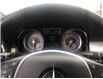 2014 Mercedes-Benz CLA-Class Base (Stk: 094141) in Oakville - Image 11 of 17
