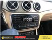 2014 Mercedes-Benz CLA-Class Base (Stk: 094141) in Oakville - Image 12 of 17
