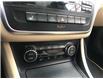 2014 Mercedes-Benz CLA-Class Base (Stk: 094141) in Oakville - Image 13 of 17