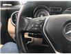 2014 Mercedes-Benz CLA-Class Base (Stk: 094141) in Oakville - Image 15 of 17