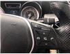 2014 Mercedes-Benz CLA-Class Base (Stk: 094141) in Oakville - Image 16 of 17