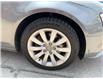 2014 Audi A4 2.0 Komfort (Stk: 018376) in Oakville - Image 4 of 18