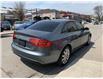 2014 Audi A4 2.0 Komfort (Stk: 018376) in Oakville - Image 5 of 18