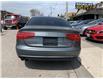 2014 Audi A4 2.0 Komfort (Stk: 018376) in Oakville - Image 6 of 18