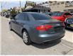 2014 Audi A4 2.0 Komfort (Stk: 018376) in Oakville - Image 7 of 18