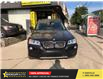 2013 BMW X3  (Stk: A19550) in Oakville - Image 2 of 21