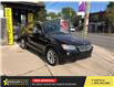 2013 BMW X3  (Stk: A19550) in Oakville - Image 3 of 21