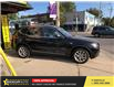 2013 BMW X3  (Stk: A19550) in Oakville - Image 4 of 21