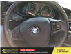 2013 BMW X3  (Stk: A19550) in Oakville - Image 16 of 21