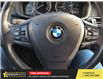 2013 BMW X3  (Stk: A19550) in Oakville - Image 17 of 21