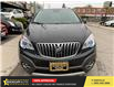 2015 Buick Encore Convenience (Stk: 097609) in Oakville - Image 2 of 17
