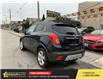 2015 Buick Encore Convenience (Stk: 097609) in Oakville - Image 7 of 17