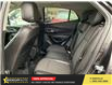 2015 Buick Encore Convenience (Stk: 097609) in Oakville - Image 9 of 17