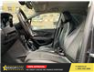 2015 Buick Encore Convenience (Stk: 097609) in Oakville - Image 10 of 17