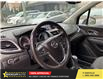 2015 Buick Encore Convenience (Stk: 097609) in Oakville - Image 11 of 17