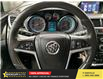 2015 Buick Encore Convenience (Stk: 097609) in Oakville - Image 12 of 17