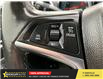 2015 Buick Encore Convenience (Stk: 097609) in Oakville - Image 13 of 17