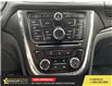 2015 Buick Encore Convenience (Stk: 097609) in Oakville - Image 17 of 17