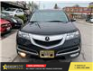 2012 Acura MDX Technology Package (Stk: 004674) in Oakville - Image 2 of 29
