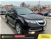 2012 Acura MDX Technology Package (Stk: 004674) in Oakville - Image 3 of 29
