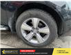 2012 Acura MDX Technology Package (Stk: 004674) in Oakville - Image 4 of 29