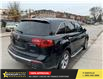 2012 Acura MDX Technology Package (Stk: 004674) in Oakville - Image 6 of 29