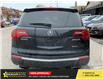 2012 Acura MDX Technology Package (Stk: 004674) in Oakville - Image 7 of 29
