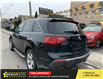2012 Acura MDX Technology Package (Stk: 004674) in Oakville - Image 8 of 29
