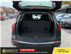 2012 Acura MDX Technology Package (Stk: 004674) in Oakville - Image 9 of 29
