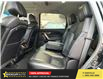 2012 Acura MDX Technology Package (Stk: 004674) in Oakville - Image 11 of 29