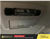 2012 Acura MDX Technology Package (Stk: 004674) in Oakville - Image 13 of 29