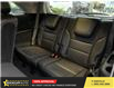 2012 Acura MDX Technology Package (Stk: 004674) in Oakville - Image 14 of 29