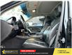 2012 Acura MDX Technology Package (Stk: 004674) in Oakville - Image 15 of 29