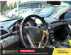 2012 Acura MDX Technology Package (Stk: 004674) in Oakville - Image 16 of 29