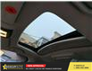 2012 Acura MDX Technology Package (Stk: 004674) in Oakville - Image 17 of 29