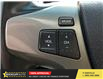2012 Acura MDX Technology Package (Stk: 004674) in Oakville - Image 20 of 29