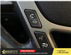2012 Acura MDX Technology Package (Stk: 004674) in Oakville - Image 21 of 29