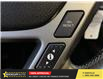 2012 Acura MDX Technology Package (Stk: 004674) in Oakville - Image 22 of 29