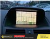 2012 Acura MDX Technology Package (Stk: 004674) in Oakville - Image 24 of 29