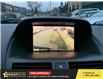 2012 Acura MDX Technology Package (Stk: 004674) in Oakville - Image 25 of 29