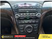 2012 Acura MDX Technology Package (Stk: 004674) in Oakville - Image 26 of 29