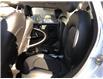 2011 MINI Cooper Countryman  (Stk: M29230) in Oakville - Image 9 of 17