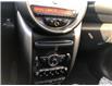 2011 MINI Cooper Countryman  (Stk: M29230) in Oakville - Image 12 of 17