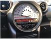 2011 MINI Cooper Countryman  (Stk: M29230) in Oakville - Image 13 of 17