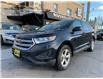 2016 Ford Edge  (Stk: B85353) in Oakville - Image 1 of 14