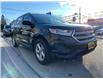 2016 Ford Edge  (Stk: B85353) in Oakville - Image 2 of 14